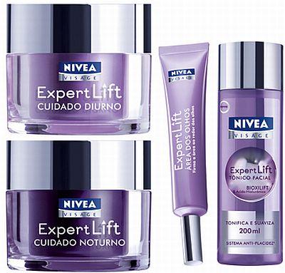 nivea2 Nivea – Todos os Produtos Nivea Pelo Melhor Preço