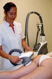 o Ultrashape Melhores Tratamentos para Gordura Localizada