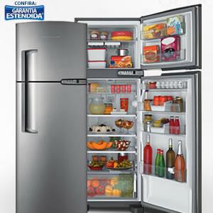 ofertas de refrigeradores 1 Oferta de Refrigeradores Extra