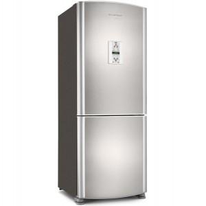 ofertas de refrigeradores 2 Oferta de Refrigeradores Extra