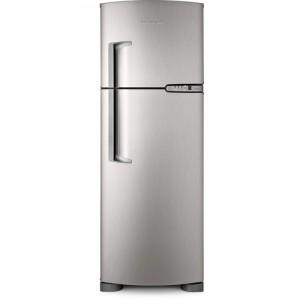 ofertas de refrigeradores 3 Oferta de Refrigeradores Extra