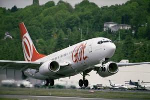 passagens aéreas para recife em promoção 3 300x201 Passagens Aéreas para Recife em Promoção