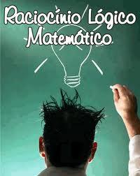 perguntas de raciocinio logico com respostas Perguntas de Raciocínio Lógico com Respostas