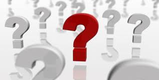 perguntas de raciocinio logico com respostas3 Perguntas de Raciocínio Lógico com Respostas