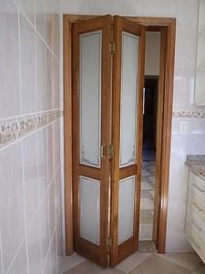 porta de madeira com vidro 04 225x300 Portas de Madeira com Vidro para Sala