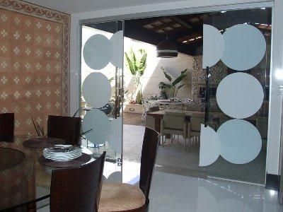 portas decoradas com adesivos 1 Portas Decoradas Com Adesivos