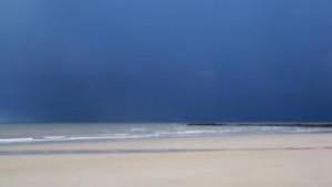 praia do meio 300x169 Praias mais visitadas no Maranhão: Pacotes de Viagem