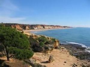 praia do olho dágua 300x224 Praias mais visitadas no Maranhão: Pacotes de Viagem