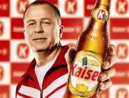 promoção kaiser dá jogo como participar1 Promoção kaiser dá Jogo, Como Participar