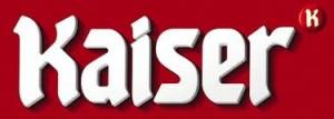 promoção kaiser dá jogo como participar3 300x107 Promoção kaiser dá Jogo, Como Participar