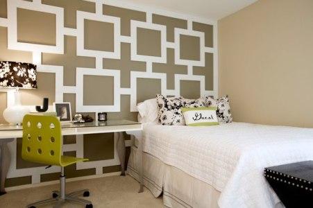 quarto de solteiro decorado fotos Quarto De Solteiro Decorado, Fotos