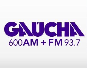 radio gaucha ao vivo 01 Rádio Gaúcha ao Vivo Online