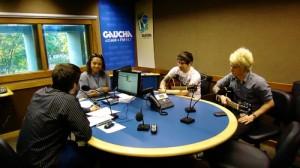 radio gaucha ao vivo 02 300x168 Rádio Gaúcha ao Vivo Online