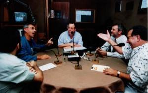 radio gaucha ao vivo 03 300x190 Rádio Gaúcha ao Vivo Online