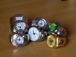 relogios importados baratos preços onde comprar3 Relógios Importados Baratos Preços, Onde Comprar