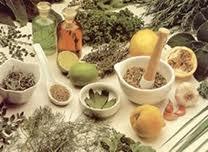 remedios caseiros para queimação1 Remédios Caseiros para Queimação
