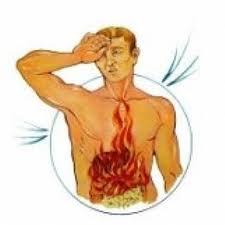remedios caseiros para queimação3 Remédios Caseiros para Queimação