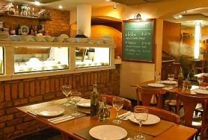 restaurante rio de janeiro3 300x202 Principais Restaurantes para o Dia dos Namorados no Rio de Janeiro