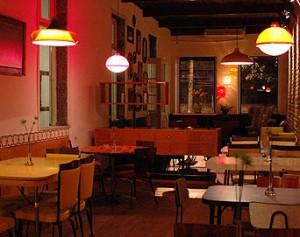 restaurantes rio de janeiro2 300x237 Principais Restaurantes para o Dia dos Namorados no Rio de Janeiro