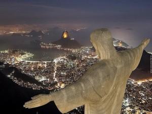 rio2 300x225 Comprar Passagens de Ônibus para o Rio de Janeiro