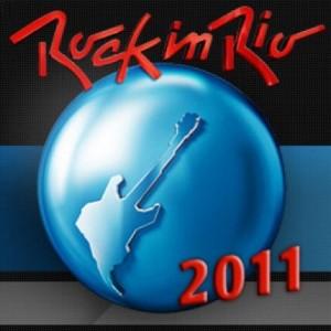 roupas rock in rio 2011 modelos onde comprar 0 Roupas Rock In Rio 2011, Modelos, onde Comprar