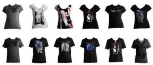 roupas rock in rio 2011 modelos onde comprar 300x127 Roupas Rock In Rio 2011, Modelos, onde Comprar
