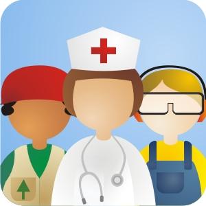 saude2 Faculdade de Saúde Publica