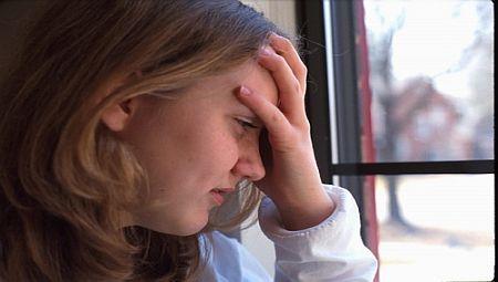 sintomas de depressao leve e profunda Sintomas de Depressão Leve e Profunda