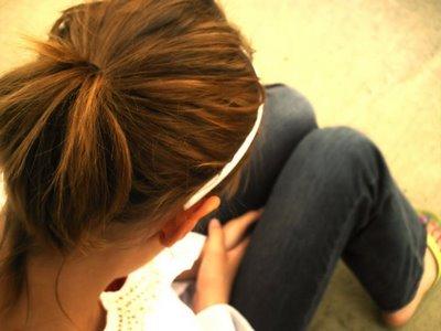 sintomas de depressao leve e profunda3 Sintomas de Depressão Leve e Profunda