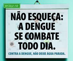 sintomas e tratamento da dengue1 Sintomas e Tratamento da Dengue
