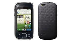 smartphones motorola modelos preços 3 300x165 Smartphones Motorola, Modelos, Preços