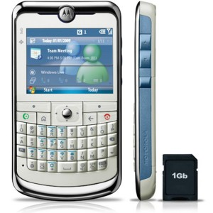 smartphones motorola modelos preços 300x300 Smartphones Motorola, Modelos, Preços
