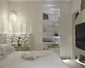 suite casal 8 300x240 Suites de Casal Decoradas, Fotos