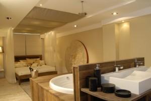 suite casal1 300x200 Suites de Casal Decoradas, Fotos