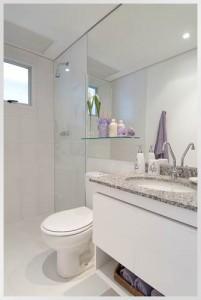 suite de casal 6 201x300 Suites de Casal Decoradas, Fotos