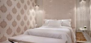 suite de casal 9 300x143 Suites de Casal Decoradas, Fotos