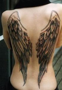 tatto3 208x300 Curso de Tatuador em BH