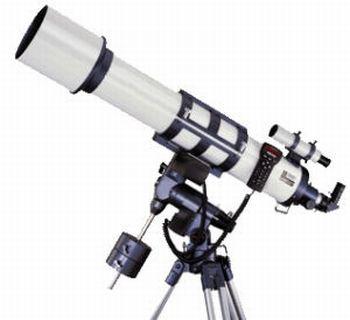 telescopio1 Telescópio Mercado Livre , Modelos, Preços