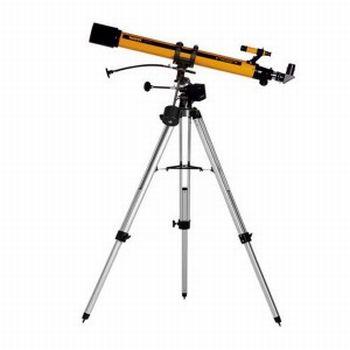 telescopio2 Telescópio Mercado Livre , Modelos, Preços