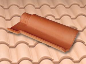 telha ceramica 01 300x225 Telhas de Cerâmica Preços
