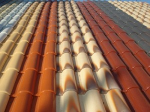 telha ceramica 02 300x224 Telhas de Cerâmica Preços