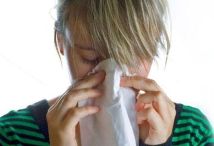 tratamento para sinusite caseiro Tratamento Para Sinusite Caseiro