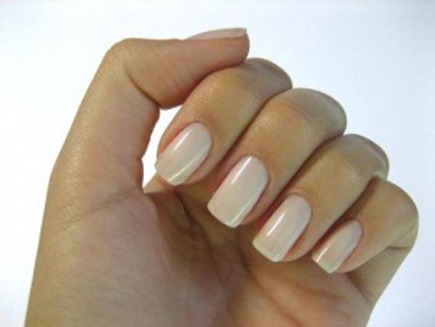 unhas bonitas Como Parar de Roer as Unhas Definitivamente