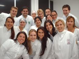 vagas para estagio em biomedicina2 Vagas para Estágio em Biomedicina