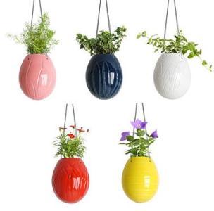 vasos para jardinagem 2 Vasos Para Jardinagem