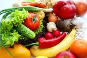 vegetariano 300x200 Benefícios de Ser Vegetariano