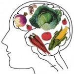 vegetariano3 Benefícios de Ser Vegetariano