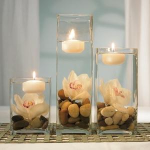 velas para decoração de festas Velas Para Decoração De Festas
