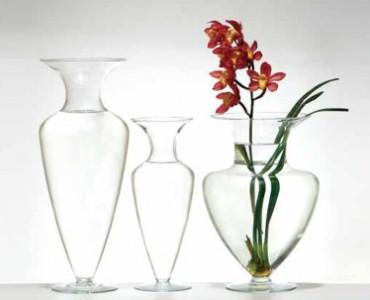 vidros para decoração dicas 2 Vidros Para Decoração, Dicas