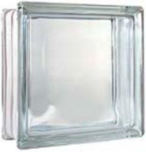 vidros para decoração dicas 3 Vidros Para Decoração, Dicas